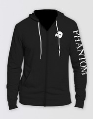The Phantom of the Opera Broadway Hoody