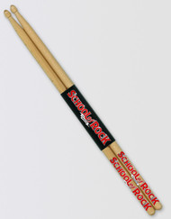 SCHOOL OF ROCK Drumsticks
