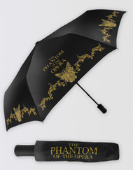 The Phantom of the Opera Umbrella