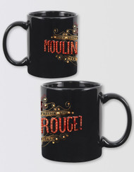 Moulin Rouge! the Musical Mug