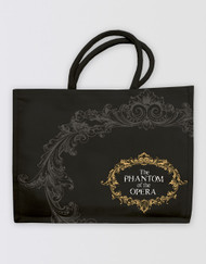 The Phantom of the Opera Broadway Tote Bag