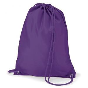 St Gerards Primary School Widnes - PE Bag