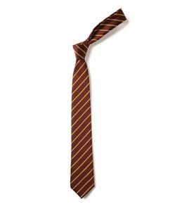 St Mark's, Halewood Primary School Tie