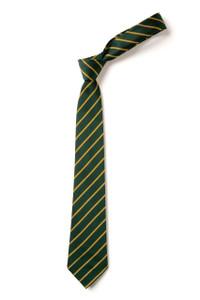 St Paul & St Timothy's Infant School - Tie