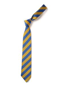Northcote Primary School Tie
