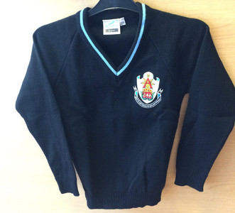 Arnot St Mary's Primary School - Pullover
