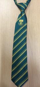 Alsop High School Tie