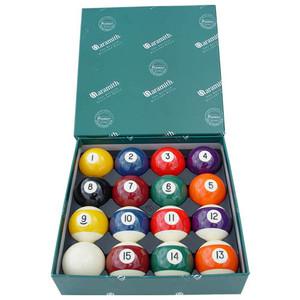 Premier Belgian Balls