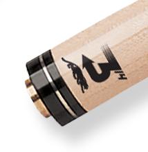 314-3 Extra Shaft, UniLoc Joints