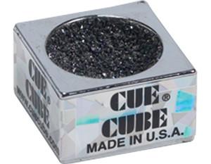 Cue cube