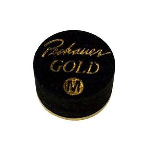 Pechauer Gold Tip