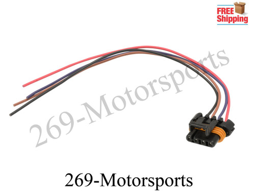 15400.main__50143.1497025088?c=2 knock sensor connector pigtail wiring fits 85 04 tpi lt1 ls1 ls6 lt1 to ls1 wiring harness at gsmportal.co