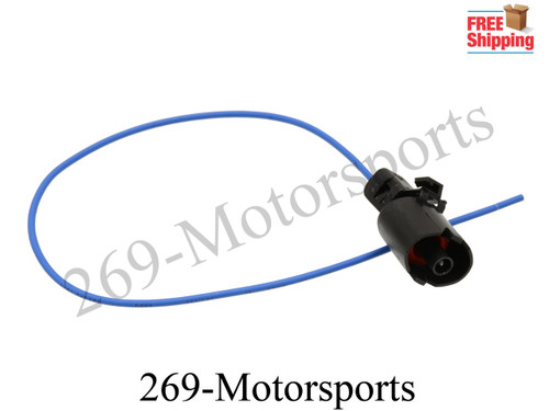 19500.main__09190.1497027734?c=2 knock sensor extension wiring harness for ls1 ls6 to ls2 ls6 wiring harness at edmiracle.co