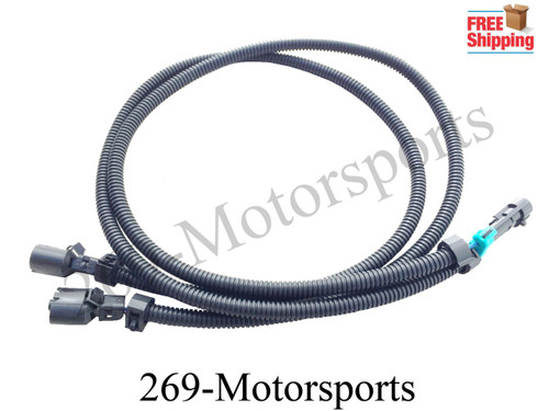 18200.main__81708.1497028776?c=2 electrical oxygen & knock sensors 269 motorsports ls1 knock sensor wiring harness at creativeand.co