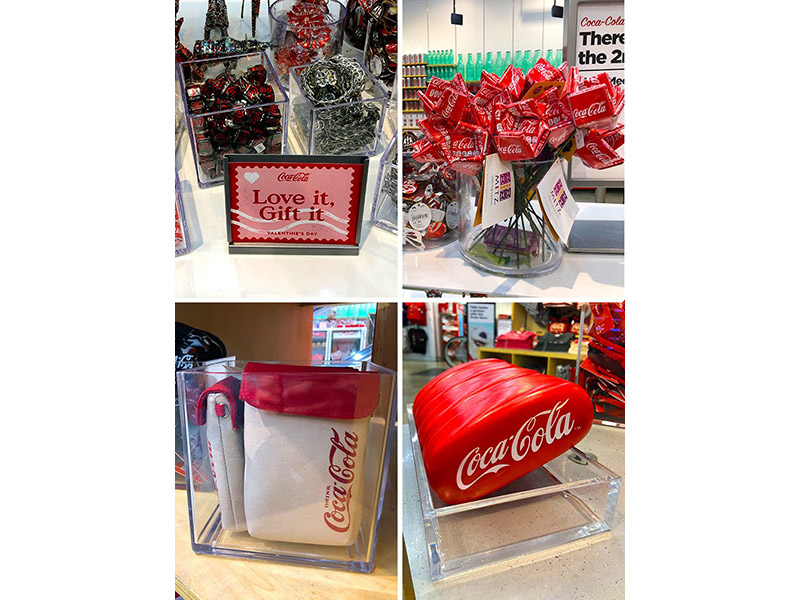 Coca-Cola #7