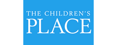 success story - The Children's Place
