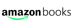 success story - Amazon Books