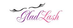success story - Glad Lash