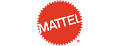 success story - Mattel