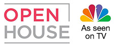 success story - Open House