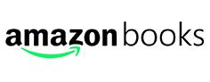 success story - Amazon Books