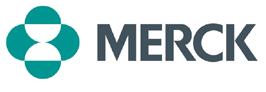 success story - Merck