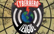 cyberleague-logo.png