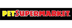 success story - Pet Supermarket