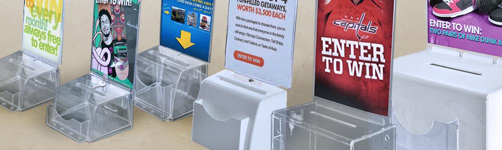 promo-boxes-1.jpg