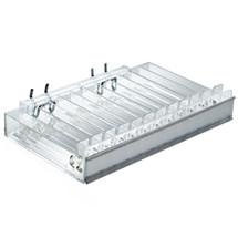 12-Compartment Pusher Tray