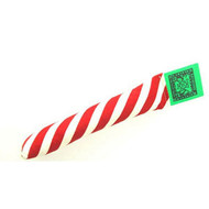 Ratherbee Candy Cane Organic Catnip Toy