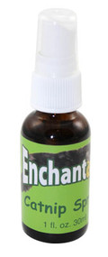 Enchantacat Catnip Spray