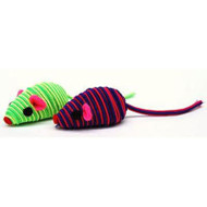 Zanies Hypno Mice - Single (Assorted)