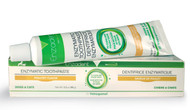 Enzadent Enzymatic Toothpaste for Dogs and Cats by Vetquinol