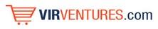 virventures-logo.jpg