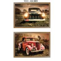 V213-426BRN