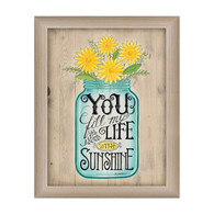 DS1097-636ML-Sunshine-12x16