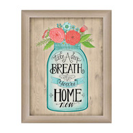DS1098-636ML-You're-Home-Now-12-x-16