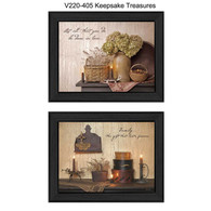 V220-405-Keepsake-Treasures