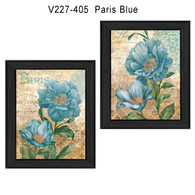 V227-405--Paris-Blue