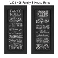 V228-405-Family-&-House-Rules
