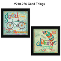 V240-276-Good-Things