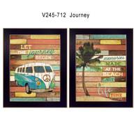 V245-712--Journey