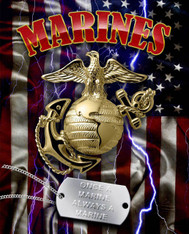 TN413-US-Marines