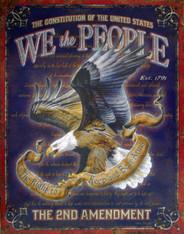 TN1992-2nd-Amendment