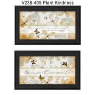 V236-405-Plant-Kindness
