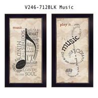 V246-712BLK-Music