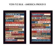 V250-712BLK