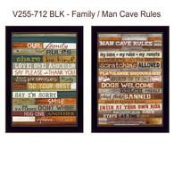 V255-712BLK