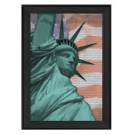 RAD1095-405-Lady-Liberty-12x18